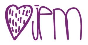 JEM-Signature